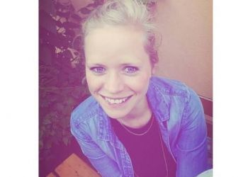 Carolin: Looking for a room, Roommate Cape Town