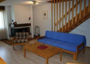 Wohnung L'Auberson, Apartment Centaure Iii Ste Croix