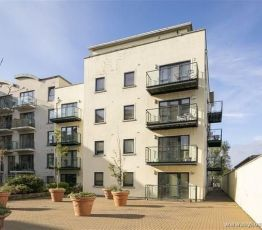 1 bedroom apartment Dublin, 1 bedroom apartment for sale