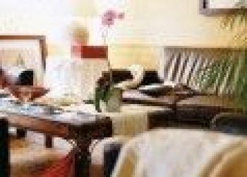 Hotel Finistere, 29170 Fouesnant, Hotel de la pointe de Cap Coz 2*