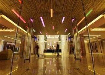 Hotel Kampong Sungai Lampai, 95 Jalan Pemancha, The Brunei Hotel