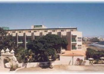 Calle La Gaviota, Playa Del Medano,, E-38612 El Médano, Hotel Playa Sur Tenerife***