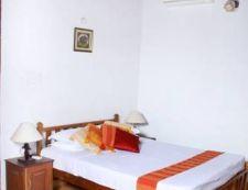 Prakkanam PO, , Aranmūla, Mannaas Veedu Retreat & Spa - ID2