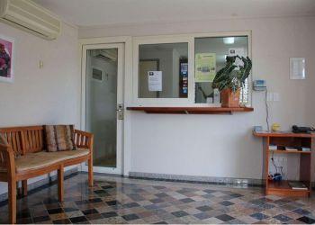 Apartamento Kralendijk, Bulevard Gob. N. Debrot 41, Apartment Bonaire Seaside***