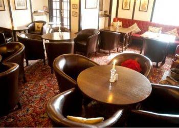 Wohnung Clitheroe, Bolton-by-Bowland, Copynook Hotel