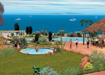 Hotel Manilva, CN-340m, Km 143, ApartHotel Don Juan Beach Resort