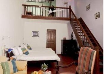 Hotel Calangute, 353/1 Arais Wado ,Nagoa, Presa Di Goa