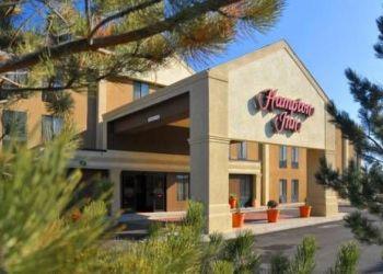 912 W. DILLON ROAD, LOUISVILLE, 80027, Paragon Estates, Hampton Inn Boulder,louisville