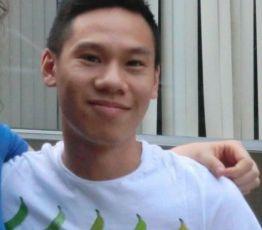 Jonathan: Looking for a room, Roommate Hong Kong
