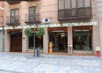 Hotel Cuenca, Calle San Pedro, 60, Hotel Leonor de Aquitania***