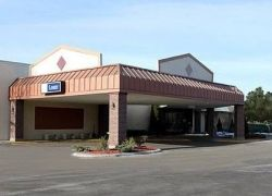 Clarion Hotel & Conference Center (ex.best Western Executive Plaza) 2900 Jackson Avenue, Ann Arbor 48103, Michigan United States, Pittsfield