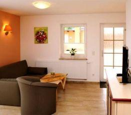 Dorfstraße 70, 15910 Schlepzig, Ferienappartements Am Spreewaldfliess