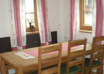 Ferienhaus Hippach-Ramsau-Schwendau, Dorf 153, Haus Elfriede