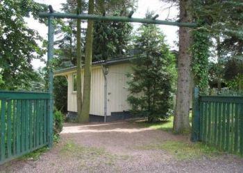 Ferienhaus Am Sieden, 99848 Wutha-Farnroda, Holiday Home Am Sieden Mosbach
