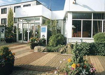 WILSONS LANE, LONGFORD, CV6 6HL, COVENTRY, Great Britain, Wyken, Novotel Coventry
