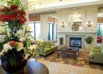 Hotel Ferry Pass, 1144 Airport Boulevard, 32504 Pensacola, Hilton Garden Inn Pensacola Airport - Medical