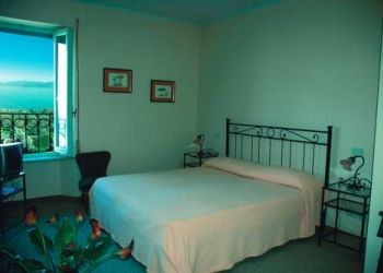 Hotel Castiglione del Lago, Via V. Emanuele 91, Hotel Aganoor