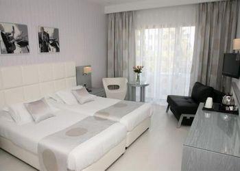 Hotel Paphos, Chlorakas, Hotel St. George****