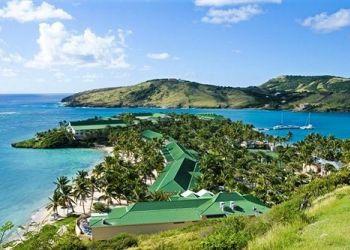 Hotel Mamora Bay, PO Box 63, Hotel St. James's Club Resort & Villas