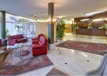 Hotel Luxembourg, 29. Boulevard F.D. Roosevelt, Hotel Cravat Luxembourg****