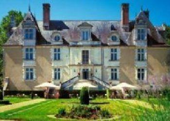124, Promenade de Waulsort, Noizay, Chateau de Noizay