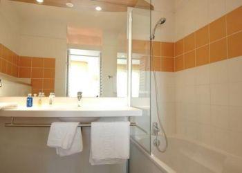 Hotel Bucy-Saint-Liphard, 45770, Impasse Des Moulins, Saran, France, Suite-home