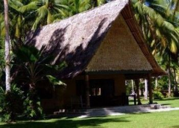 Hotel Honiara, Tavanipupu island, Tavanipupu Private Island Resort