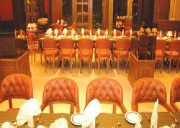 17, Gandhi Road, 734101 Dārjiling, Viceroy Hotel
