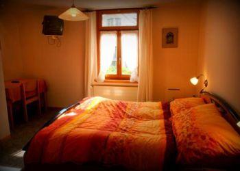 Dorfstrasse 3, 6173 Flühli, Hotel Swiss Spirit