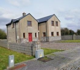 House Broadford, House for sale