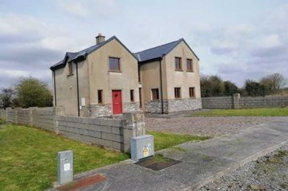 House for sale, Broadford