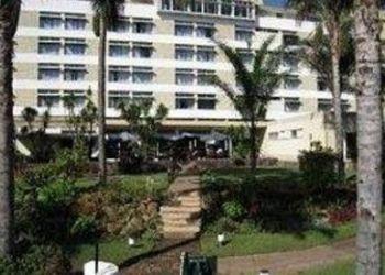Hotel Blantyre, 28 Glen Jones Rd, Sunbird Mount Soche Hotel