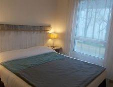 3 Avenue de la Mer, 29950 Benodet, Apartment Les Jardins d'Arvor - ID3