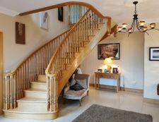 Ballymahon, House for sale - ID4