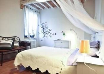 Via Campestre 15, 6132 Sant'Enea, Le Corbù B&B