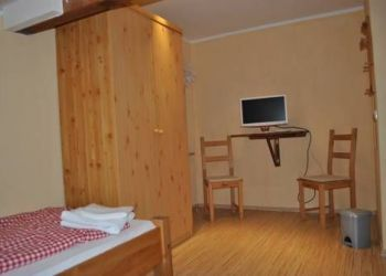 Wohnung Niedererbach, Waldstr. 12 A, Gasthaus Zum Erbachtal
