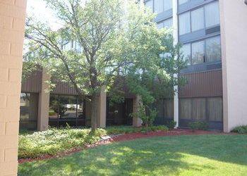 Hotel Ohio, 35000 Curtis Blvd, Radisson Hotel & Suites Cleveland