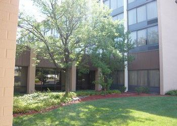 35000 Curtis Blvd, Eastlake, Radisson Hotel & Suites Cleveland