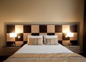 Hotel Porto, Rua da Conceicao, 80, Hotel Malaposta**