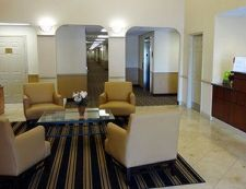 13420 SW Freeway, Texas, Extended Stay America - Houston - ID2