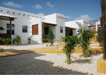 Apartamento Kralendijk, Kaya Dialma 12, Apartment Bonaire Fun***