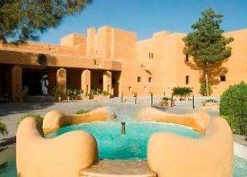 Hotel Quetta, Shahrah-e-Zarghoon, Quetta Serena Hotel