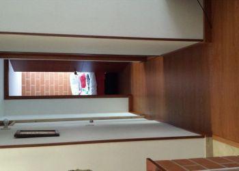 3 bedroom apartment Zona Occidente, Cra, Alejandra: I have a room