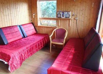 Wohnung Varmahlid, Bakkaflöt, Bakkaflöt Cottages