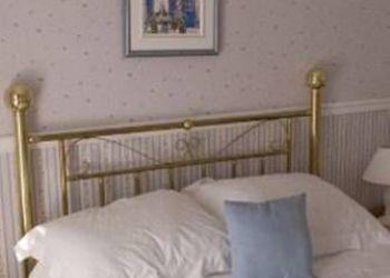Wohnung Lévis, 122 Coté du passage, Gîte à La Petite Marguerite
