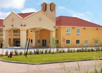 Hotel Wood Forest North, 5420 E SAM HOUSTON PARKWAY N, HOUSTON, 77015, Super 8 Houston East/channelview Area