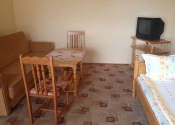 Wohnung Shipka, 1 Tinka Misheva Str., Family Hotel Saga