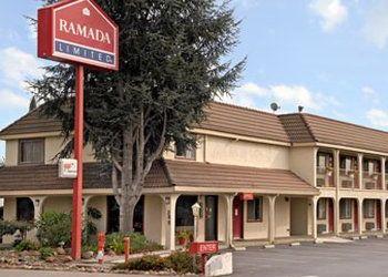 360 Leavesley Road, 95020 Gilroy, Ramada Limited Gilroy