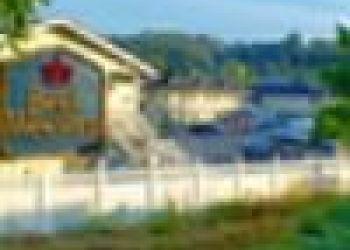 4646 Portland Road Northeast, 97305 Hayesville, Best Western Pacific Highway Inn