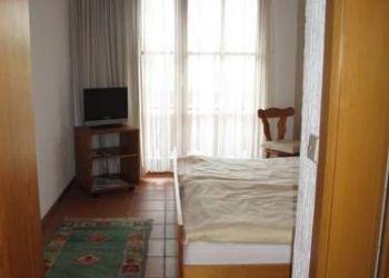 Hotel Ebersbach an der Fils, Schäferstr.11, Hotel Glück
